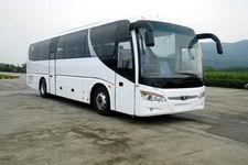 10.6米|24-47座桂林客车(GL6118HS)