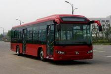 12米|24-46座常隆城市客车(YS6120NG)