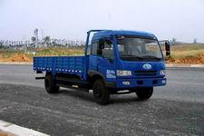 华凯国三单桥货车140马力6吨(MJC1123K40L475APM4)