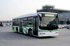 10.5米|10-40座申龙城市客车(SLK6105UF5N)