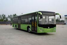 10.5米|24-42座黄河城市客车(JK6109G)