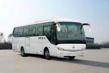 10.5米|24-47座黄河客车(JK6108HAD)