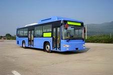 10.6米|24-40座桂林大宇城市客车(GDW6106HGND1)