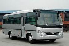 7.6米|24-31座川马客车(CAT6760EET)