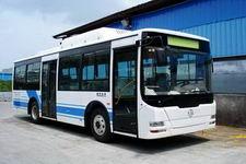 8.9米|10-35座金旅城市客车(XML6895J18CN)