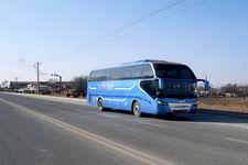 12米|24-51座南车时代客车(TEG6129H10)