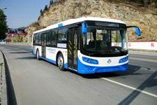 12米|24-44座东风混合动力电动城市客车(EQ6120CPHEV)