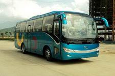 9米|27-41座福建客车(FJ6900HA)