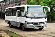 6米|11-19座衡山客车(HSZ6602B)