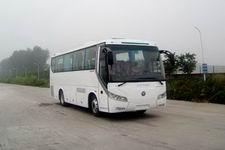 9米|24-41座福田客车(BJ6900U7ACB-1)