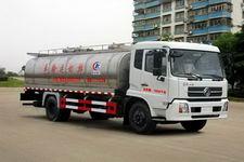 鲜奶运输车厂家直销价格最便宜