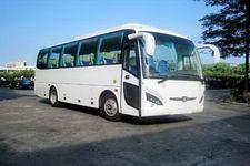 9米|24-41座申沃旅游客车(SWB6900G1)