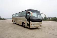 10.7米|24-49座合客客车(HK6117HQ)