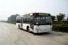9米|23-33座福田城市客车(BJ6901C6MCB-2)