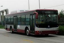 11.4米|10-44座福达城市客车(FZ6115UFN4)