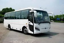 9米|24-41座申沃旅游客车(SWB6900G2)