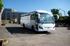 9米|24-41座申沃旅游客车(SWB6900G)