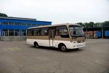 华凯牌MJCC6728D2KJLDP3型客车图片