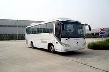 8.5米|24-39座福田客车(BJ6850U6ACB-1)
