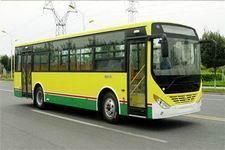 12米|10-49座西域城市客车(XJ6120GC)