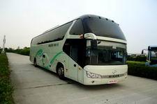 12米|24-51座海格客车(KLQ6122DAE30)
