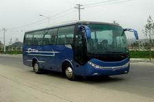 8米|24-41座东风客车(EQ6800LHT2)