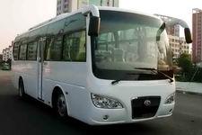 9.2米|19-45座楚风城市客车(HQG6920EA3)