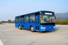 8.3米|13-34座桂林大宇城市客车(GDW6832HG2)