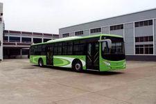 12米|33-46座东鸥城市客车(ZQK6120GS)