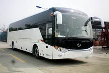 12米|24-65座金龙客车(XMQ6125BYD3)