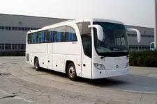 11米|24-49座福田客车(BJ6115U8ATB)