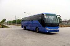 11米|24-49座黄河客车(JK6118HAD)