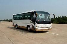 9米|24-41座合客客车(HK6907H1)