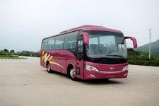 9米|24-39座桂林大宇客车(GDW6900HKND1)