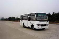 6.7米|10-25座骊山城市客车(LS6670GN4)