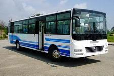 11.2米|24-45座黄海客车(DD6111S11)