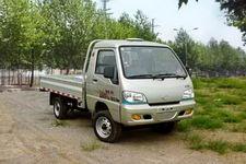 欧铃微型货车55马力1吨(ZB1023ADC3F)