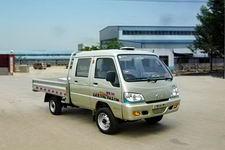 欧铃微型货车55马力1吨(ZB1023ASC3F)