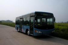 7.6米|15-27座友谊城市客车(ZGT6760NHS1)