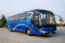 12米 24-57座申龙客车(SLK6128L5AN)