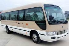 7米|10-22座西虎客车(QAC6700Y8)