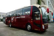 10.5米|24-47座广客旅游客车(GTZ6109N4G3)
