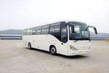 11米|24-49座五洲龙客车(WZL6110NA5)
