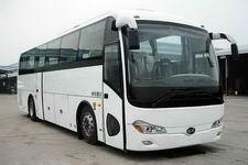 11米|24-53座江西客车(JXK6110CS43N)