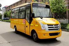 6.8米|24-37座长安幼儿专用校车(SC6685XC3G4)