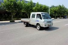 福田国四单桥货车68马力1吨(BJ1020V2AB3-G3)