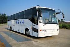 12米|24-57座西沃客车(XW6123CL2)