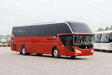 12米|24-53座黄河客车(ZZ6127HNQ)