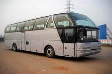 12米|27-55座青年豪华客车(JNP6127NV1)