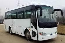 9米|24-41座江西客车(JXK6901CS53N)